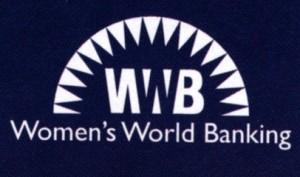 Womens-World-Banking